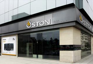 德国菲斯顿热能科技有限公司