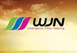 万家暖智能电采暖